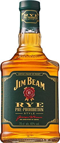Jim-Beam-Rye-Whisky-1-x-07-l