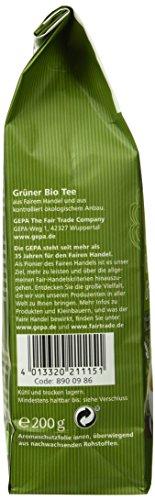 GEPA-Indischer-Grntee-1er-Pack-1-x-200-g-Bio