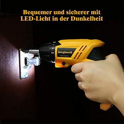 Akkuschrauber31-Bits-36V-20Ah-Li-Ion-Akku-mit-Batterieanzeige-2-Drehrichtung-2-LED-Licht-USB-Ladekabel-ideal-fr-Festziehen-und-Lsen-von-Schrauben
