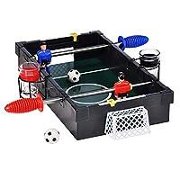 Tisch-Fuball-Trinkspiel-Mnnergeschenke-425-x-31-x-65-cm
