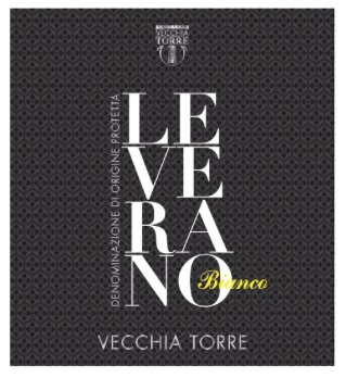 Leveranno-Bianco-DOP-Weisswein-075l-Apulien-Cantina-Vecchia-Torre