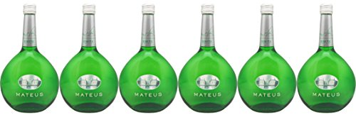 Mateus-White-Portugal-6-x-075-l