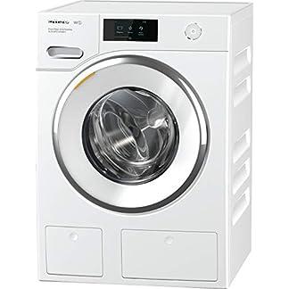 Miele-WWR-860-WPS-WaschmaschineEnergieklasse-A130-kWhJahrmit-automatischer-DosierungWaschautomat-mit-9-kg-Schontrommelper-WLAN-mit-Smartphone-steuerbarStartvorwahl-und-Restzeitanzeige