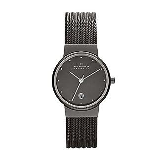 Skagen-Damen-Uhren-355SMM1