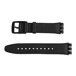 Original-Swatch-Ersatzarmband-SISTEM-Black-ASUTB400-