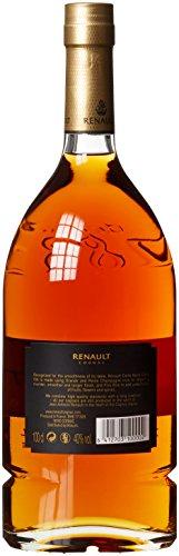 Renault-Cognac-Extra-Old-40-Geschenkpackung-1-x-1-l