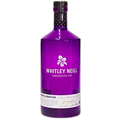 Whitley-Neill-Rhubarb-Ginger-Gin-1-x-1-l
