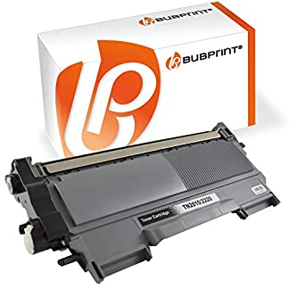 Bubprint-Toner-kompatibel-fr-Brother-TN-2220-TN-2010-fr-DCP-7055-DCP-7065DN-Fax-2840-HL-2130-HL-2270DW-MFC-7360N-MFC-7460DN-MFC-7860DW-5200-Seiten