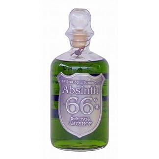 Absinth-66-1-Liter
