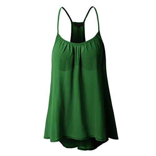 YunYoud-Neue-Design-Mode-Frauen-Damen-Mdchen-Groe-Gre-Sommer-Weste-Top-rmellos-Bluse-Casual-Tank-Tops-T-Shirt-Einfarbig-Schlinge-Falten-Tank-Crop-Oberteile