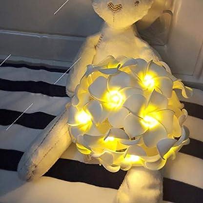 Lichterkette-mit-50-LED-Lichtern-5-m-Streifen-dekorative-Blume-warmwei-Batterien-fr-Zuhause-hell-Innenleben-und-Auen-fr-Weihnachten-Party-Haus-Garten-Hochzeiten