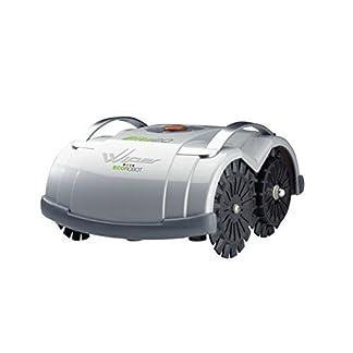 Wiper-ECO-Robot-Blitz-20-bis-ca-400-qm