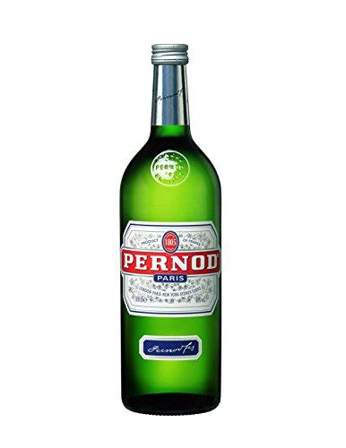 Pernod–Edler-Kruterlikr-mit-Sternanis-und-erfrischendem-Kruteraroma–Spirituose-mit-universeller-Mixbarkeit–1-x-1-L