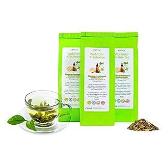 3x-100g-T-Tox-Krutertee-von-CRITCH-mit-Grntee-China-Chun-Mee-Mate-Lemongras-grner-Roiboos-Zitronenschalen-und-pflanzlichem-Aroma
