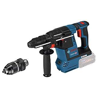 Bosch-Professional-System-Akku-Bohrhammer