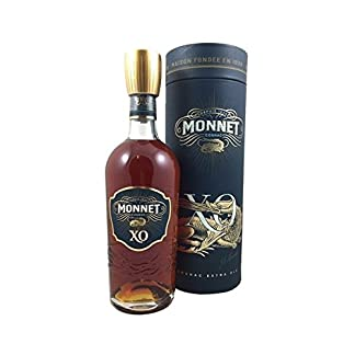 Monnet-XO-Cognac-The-Exellence-of-Monnet-40-07l-Flasche