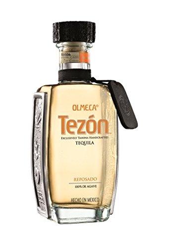 Olmeca-Tezon-Reposado-Premium-Tequila-1-x-07-l