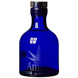 Amate-White-Agave-Tequila-1-x-07-l