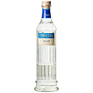 Tsantali-Ouzo-1-x-07-l