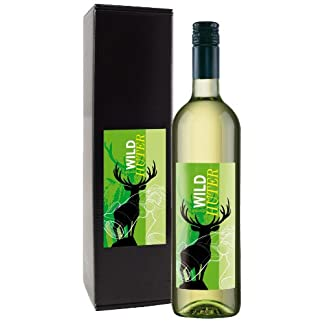 Wein-Geschenk-Wildhter