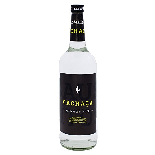 Sausalitos-Cachaca-40-vol-Alk-10l