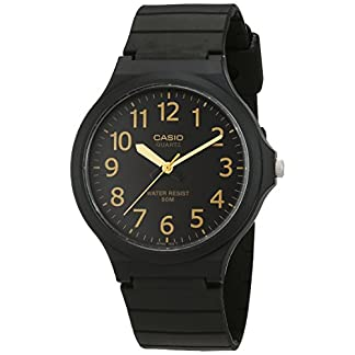 Casio-Collection-Herren-Armbanduhr-MW-240