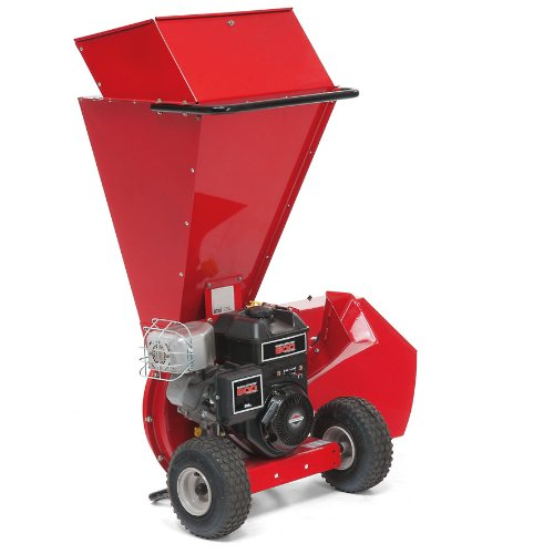 MTD-24B-412K678-450-Benzin-Hcksler