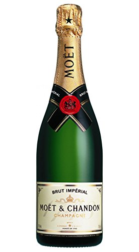 Moet-Chandon-Brut-Imperial-Champagner-75cl-12-Vol-Enthlt-Sulfite