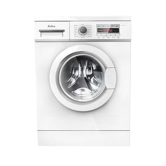 Amica-WA-14672-W-Waschmaschine-Frontlader-1400-rpm-8-kilograms