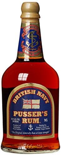Pussers-British-Navy-Rum-Black-Label-Gunpowder-Proof-1-x-07-l