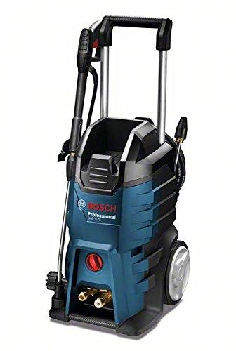 Bosch-GHP-5–75–HochdruckreinigerSchwarzBlau