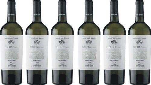 Telos-Bianco-Tenuta-Sant-Antonio-wei-trocken-125-vol-6er-Paket