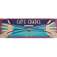 Lagoon-Cats-Cradle-Fadenspiel-englische-Version