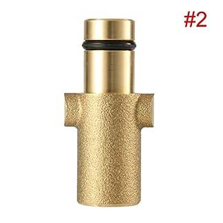 Kaemma-Adapter-fr-Autowaschpistole-Schneeschaum-Lanzenverbinder-Hochdruckreiniger-Seifenflaschenpistole-Adapter-Farbe-golden-Gre-fr-Nilfisk-Gerni