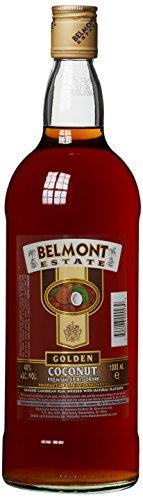 Belmont-Estate-Gold-Coconut-Rum-1-x-1-l