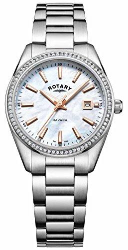Rotary-Damen-Armbanduhr-LB0507941