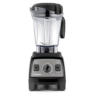 Vitamix-Professional-Series-300-Mixer