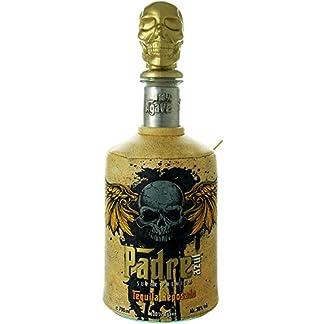 Padre-azul-Tequila-Reposado