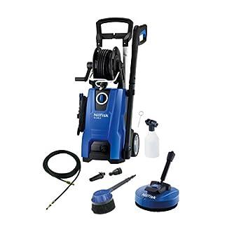 Nilfisk-D-1404-9-PAD-X-tra-Hochdruckreiniger-blau-128470535