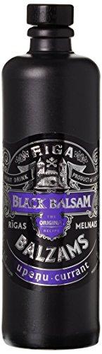 Riga-Balzams-black-Balsam-Currant-Likre-1-x-05-l