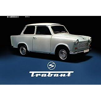 Trabant-trabbi-DDR-Ostalgie-blechschild