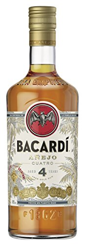 BACARDI-Aejo-Cuatro-Rum-1-x-07-l