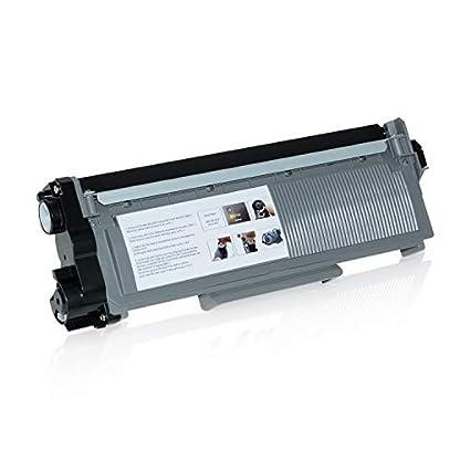 Kineco-2-Toner-kompatibel-fr-Brother-TN-2320-TN-2310-fr-Brother-HL-L2340DW-HL-L2300D-MFC-L2700DW-DCPL2520DWG1-DCP-L2500D-HL-L2360DN-TN2320-TN2310-Schwarz-XXL-Fllmenge-je-5200-Seiten