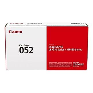 Canon-2199C002-Schwarz-Original-Toner-Pack-Of-1