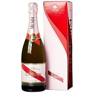 Mumm-Cordon-Rouge-Brut-Ros-mit-Geschenkverpackung-1-x-075-l
