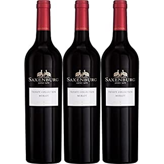 Saxenburg-Private-Collection-Merlot-20112012-trocken-3-x-075-l