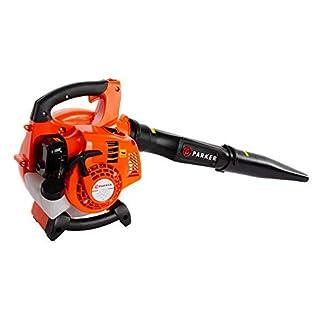26cc-3-in-1-Petrol-Leaf-Blower-Vacuum-Mulcher-Shredder