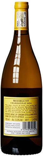 Meerlust-Wine-Estate-Meerlust-Chardonnay-Cuve-2016-1-x-075-l