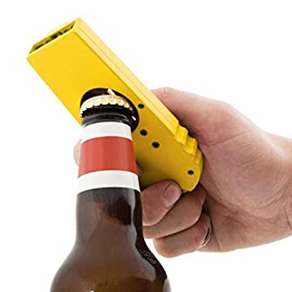 HCFKJ-Flying-Zappa-Beer-Drink-Flaschenffner-Cap-Launcher-Top-Shooter-Schlsselanhnger-Geschenk