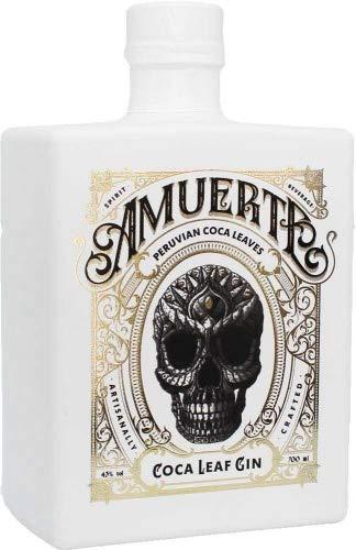 Amuerte-Coca-Leaf-Gin-weiss-1-x-07l